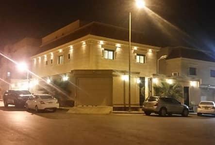 فیلا 6 غرف نوم للايجار في الرياض، منطقة الرياض - Photo