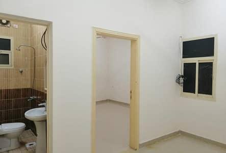 فلیٹ 2 غرفة نوم للايجار في عفيف، منطقة الرياض - Photo