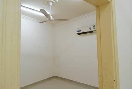 2 Bedroom Flat for Rent in Afif, Riyadh Region - Photo
