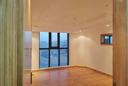 2 Bedroom Flat for Rent in Al Majmaah, Riyadh Region - Photo
