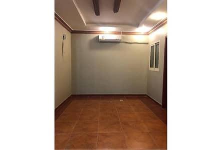 شقة 2 غرفة نوم للايجار في المزاحمية، منطقة الرياض - Photo