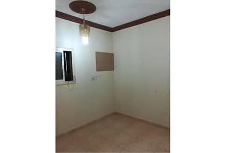 فلیٹ 3 غرف نوم للايجار في حريملاء، منطقة الرياض - Photo