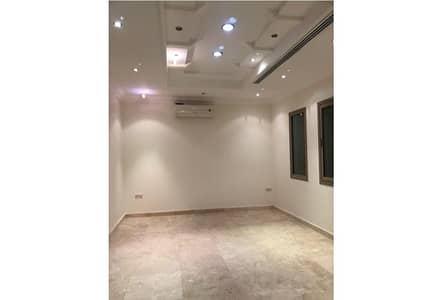 5 Bedroom Villa for Rent in Riyadh, Riyadh Region - Photo