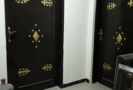 3 Bedroom Apartment for Rent in Riyadh, Riyadh Region - Photo