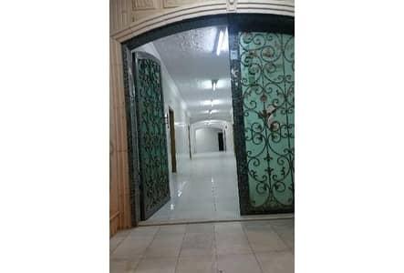 3 Bedroom Apartment for Rent in Al Majmaah, Riyadh Region - Photo