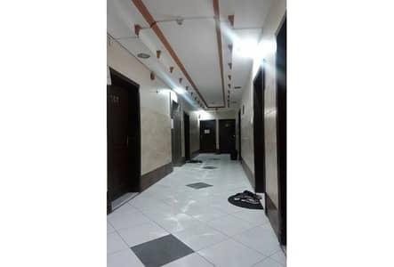 شقة 1 غرفة نوم للايجار في الزلفي، منطقة الرياض - Photo