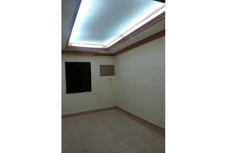 1 Bedroom Apartment for Rent in Al Zulfi, Riyadh Region - Photo