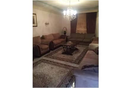 6 Bedroom Villa for Rent in Dammam, Eastern Region - Photo