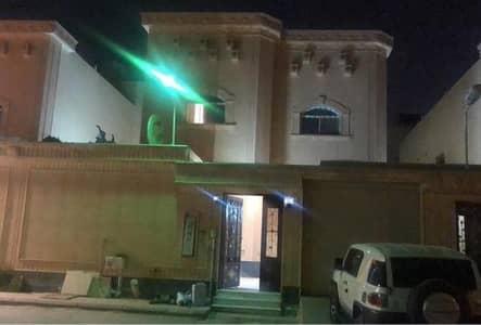 فیلا 4 غرف نوم للايجار في الرياض، منطقة الرياض - Photo