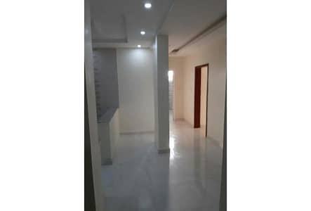 شقة 1 غرفة نوم للايجار في الرياض، منطقة الرياض - Photo