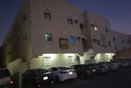 1 Bedroom Flat for Rent in Al Majmaah, Riyadh Region - Photo