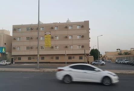 2 Bedroom Flat for Rent in Al Diriyah, Riyadh Region - Photo