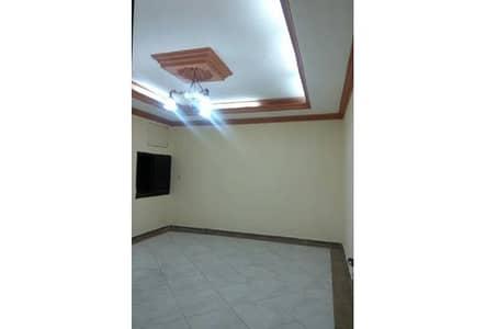 شقة 2 غرفة نوم للايجار في الزلفي، منطقة الرياض - Photo