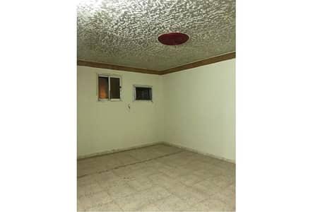 2 Bedroom Apartment for Rent in Riyadh, Riyadh Region - Photo