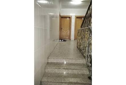 شقة 2 غرفة نوم للايجار في الدمام، المنطقة الشرقية - Photo