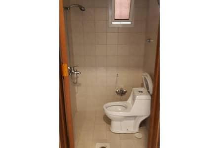 شقة 3 غرف نوم للايجار في الرياض، منطقة الرياض - Photo