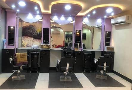 محل تجاري  للايجار في الدوادمي، منطقة الرياض - Photo