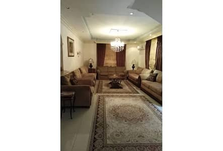 4 Bedroom Villa for Rent in Dammam, Eastern Region - Photo