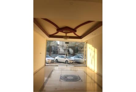 1 Bedroom Apartment for Rent in Riyadh, Riyadh Region - Photo