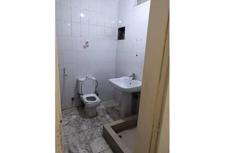 1 Bedroom Flat for Rent in Al Diriyah, Riyadh Region - Photo