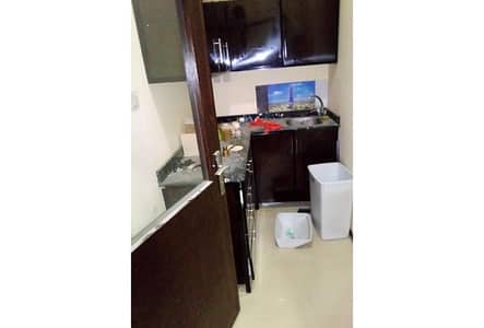 مكتب  للايجار في الرياض، منطقة الرياض - Photo