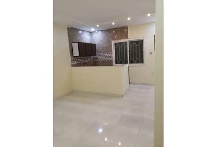 فلیٹ 1 غرفة نوم للايجار في الدرعية، منطقة الرياض - Photo