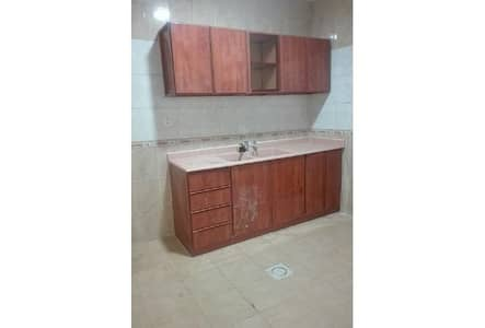 2 Bedroom Flat for Rent in Al Zulfi, Riyadh Region - Photo