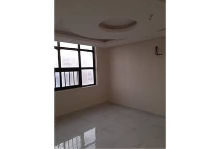 2 Bedroom Flat for Rent in Riyadh, Riyadh Region - Photo
