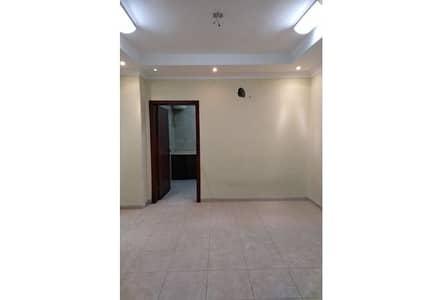 فلیٹ 2 غرفة نوم للايجار في القويعية، منطقة الرياض - Photo