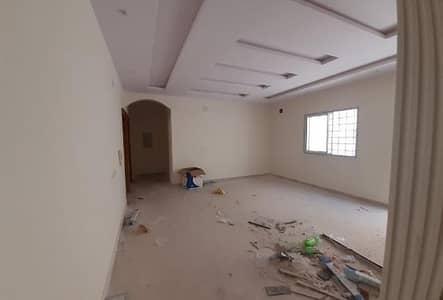 3 Bedroom Floor for Sale in Riyadh, Riyadh Region - Photo
