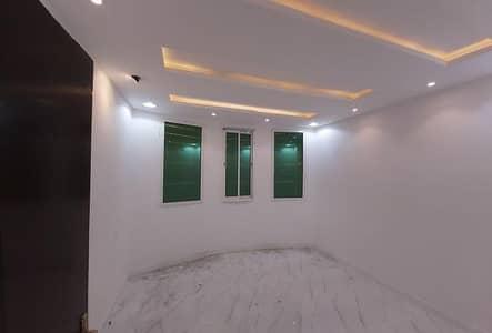 فیلا 5 غرف نوم للبيع في القويعية، منطقة الرياض - Photo