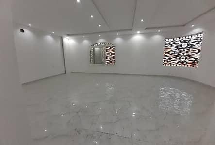فیلا 5 غرف نوم للبيع في الرياض، منطقة الرياض - Photo