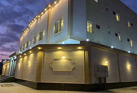 2 Bedroom Residential Building for Sale in Jeddah, Western Region - Photo