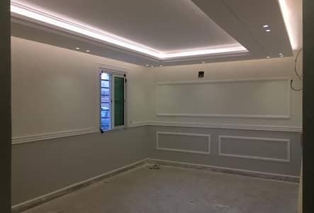شقة 3 غرف نوم للبيع في الرياض، منطقة الرياض - Photo