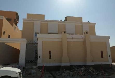 فیلا 4 غرف نوم للبيع في الدوادمي، منطقة الرياض - Photo