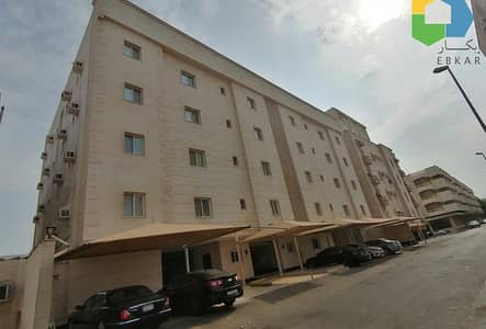 2 Bedroom Apartment for Rent in Jeddah, Western Region - Photo