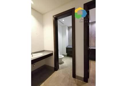 4 Bedroom Villa for Rent in Jeddah, Western Region - Photo