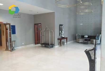 1 Bedroom Apartment for Sale in Jeddah, Western Region - Photo