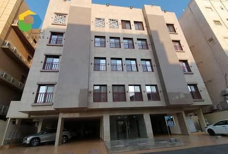 3 Bedroom Flat for Sale in Jeddah, Western Region - Photo