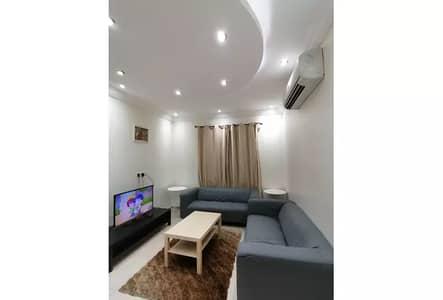 شقة 2 غرفة نوم للايجار في جدة، المنطقة الغربية - Photo