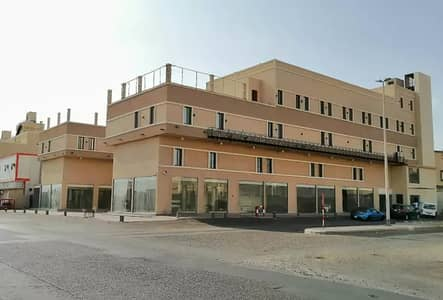 صالة عرض 1 غرفة نوم للايجار في جدة، المنطقة الغربية - Photo
