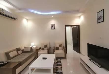 شقة 3 غرف نوم للايجار في جدة، المنطقة الغربية - Photo