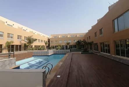 عمارة سكنية 3 غرف نوم للايجار في جدة، المنطقة الغربية - Photo