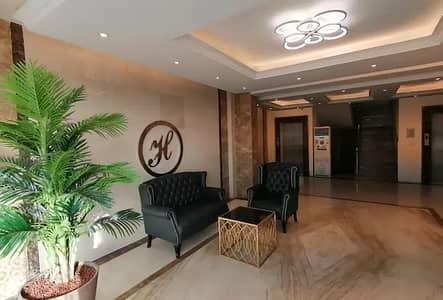 فلیٹ 2 غرفة نوم للايجار في جدة، المنطقة الغربية - Photo