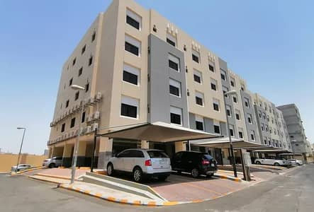 1 Bedroom Flat for Rent in Jeddah, Western Region - Luxury apartments for rent in Ruwais, Jeddah