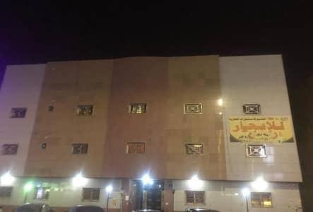 فلیٹ 3 غرف نوم للايجار في المزاحمية، منطقة الرياض - Photo