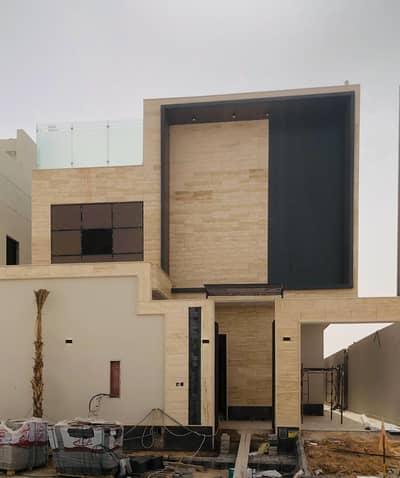فیلا 5 غرف نوم للبيع في الرياض، منطقة الرياض - فيلا 300م2 للبيع بحي الأمانة، الرياض