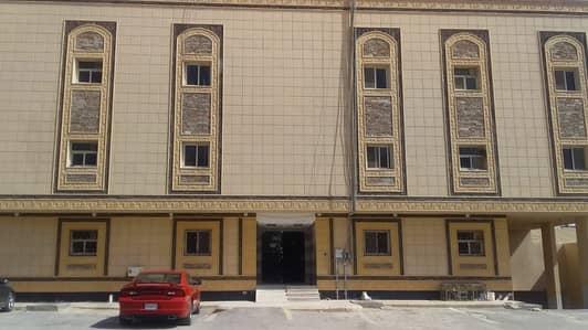 3 Bedroom Apartment for Rent in Riyadh, Riyadh Region - Luxurious family apartment for rent in Al Aqiq - Riyadh