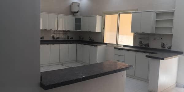 3 Bedroom Floor for Rent in Riyadh, Riyadh Region - Floor for rent Al Arid - Riyadh
