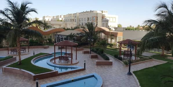 شقة 3 غرف نوم للايجار في جدة، المنطقة الغربية - شقة مؤثثة للإيجار في أحد أفضل الأبراج في جدة